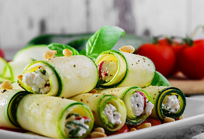 Leichte Sommerküche Ohne Fleisch : Sommerküche ohne fleisch sommergerichte ohne fleisch rezepte